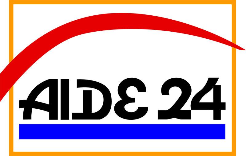 ancien-logo-aide-24