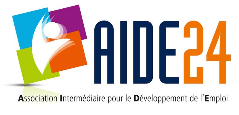 nouveau-logo-aide24