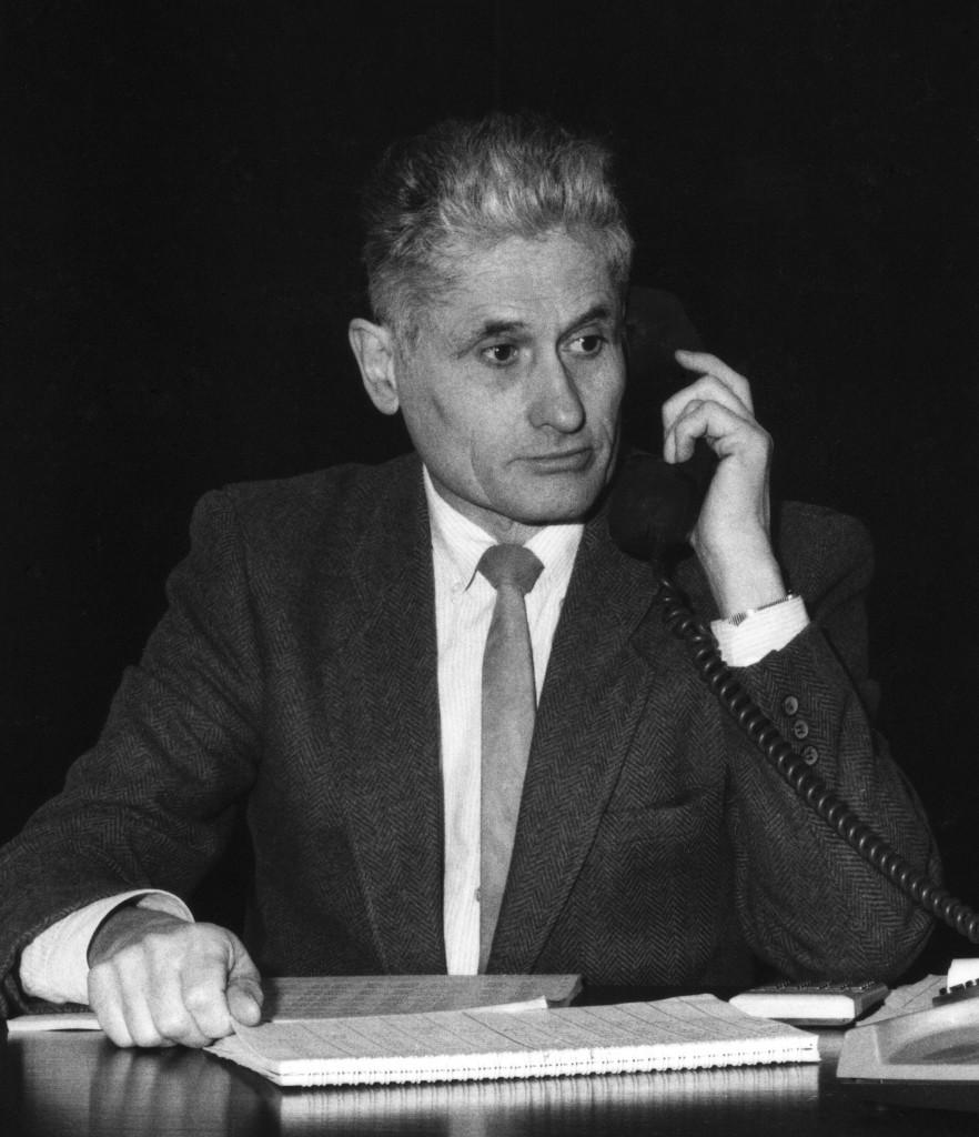 Lagabrielle Jacques 1983 2